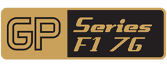grand prix series logo
