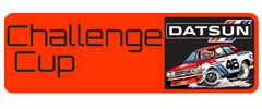 Datsun Challenge Cup