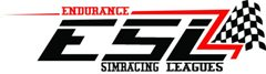 Endurance Simracing Leagues